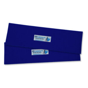 Regular Use Wedged Insoles For Both Knees (2-Pack)